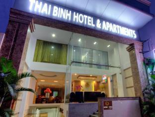 洪维娜太平酒店