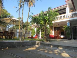 安邦休闲旅馆