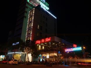 弗洛拉酒店
