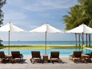 甲米都喜天丽海滨度假酒店