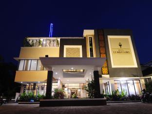 勒姆巴桑精品酒店