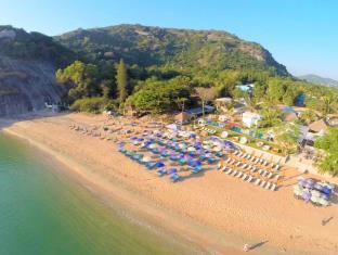 萨内海滩俱乐部