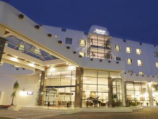 Horison Forbis Hotel