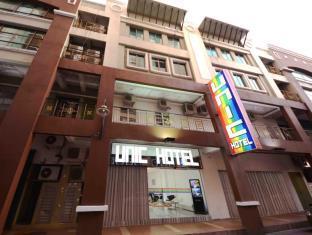 Unic酒店