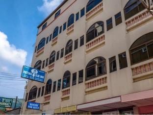 普吉岛巴东萨卜旅馆
