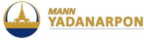 Mann Yadanarpon