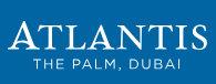 棕榈岛亚特兰斯蒂酒店