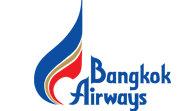 曼谷航空机票订票指南,
