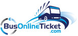 Bus Online Ticket th