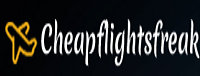Cheap Flights Freak