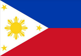 中国驻菲律宾使馆