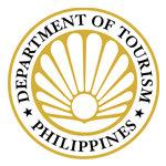 菲律宾旅游部