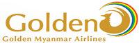 金缅甸航空