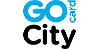 Go City Card