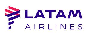 智利航空机票订票指南: