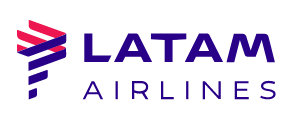 Latam南美航空