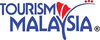 马来西亚旅游局