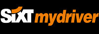 Sixt mydriver