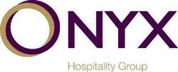ONXY Hotel