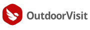 Outdoor Visit
