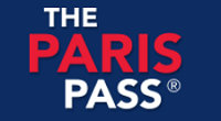 The Paris Pass