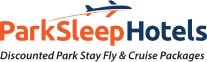 Park Sleep Hotels
