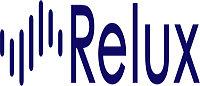 Relux