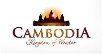 柬埔寨旅游部