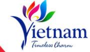 越南国家旅游局