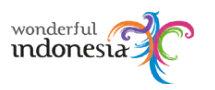 印尼旅游部